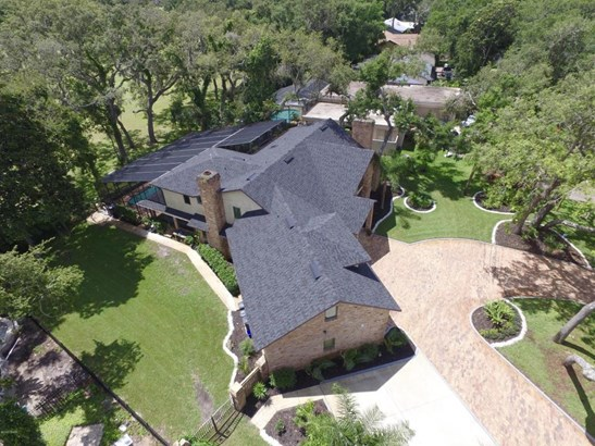 Single Family - Ormond Beach, FL (photo 2)