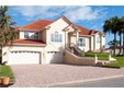 Single Family Home, Spanish/Mediterranean - PONCE INLET, FL (photo 1)