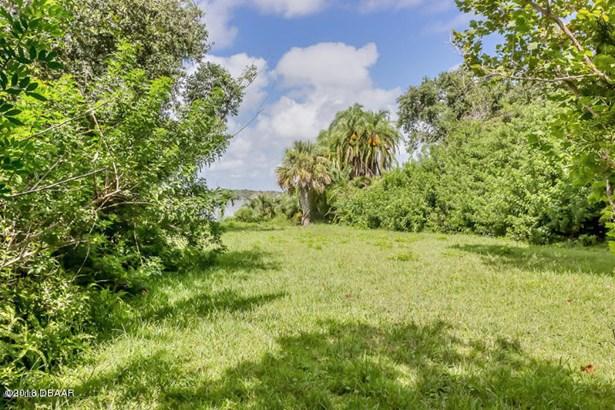 Single Family Lot - Ormond Beach, FL (photo 1)