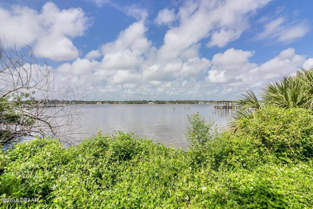 Single Family Lot - Ormond Beach, FL (photo 3)