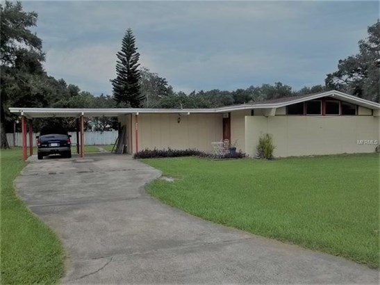 Single Family Home, Other - DELAND, FL (photo 2)