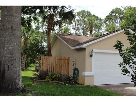 Single Family Home, Contemporary - PORT ORANGE, FL (photo 2)