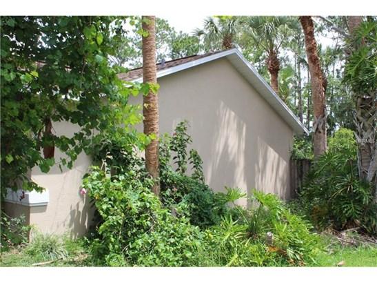 Single Family Home, Contemporary - PORT ORANGE, FL (photo 3)