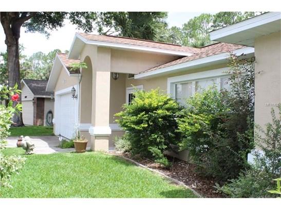 Single Family Home, Contemporary - PORT ORANGE, FL (photo 4)