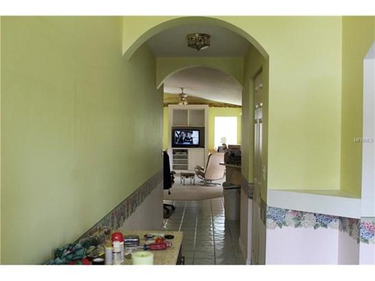 Single Family Home, Contemporary - PORT ORANGE, FL (photo 5)