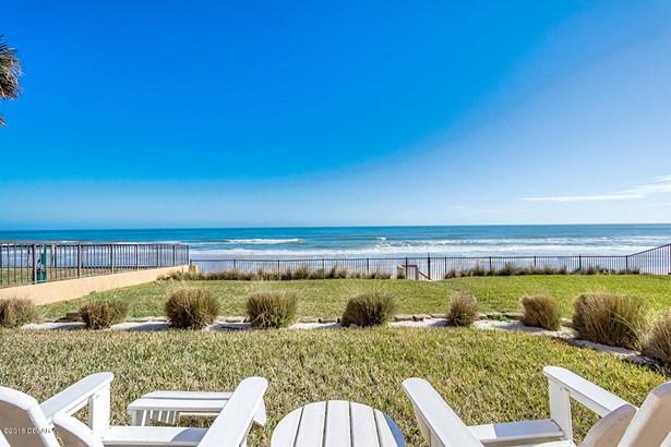 Single Family - Ormond Beach, FL (photo 2)
