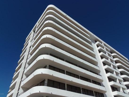 Condominium, Modern - Daytona Beach Shores, FL (photo 1)