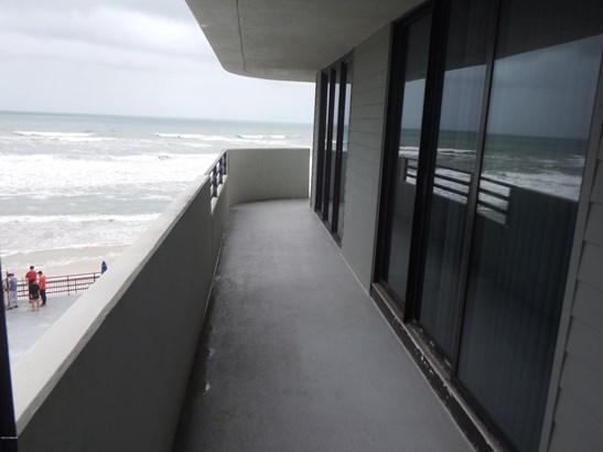 Condominium, Modern - Daytona Beach, FL (photo 5)