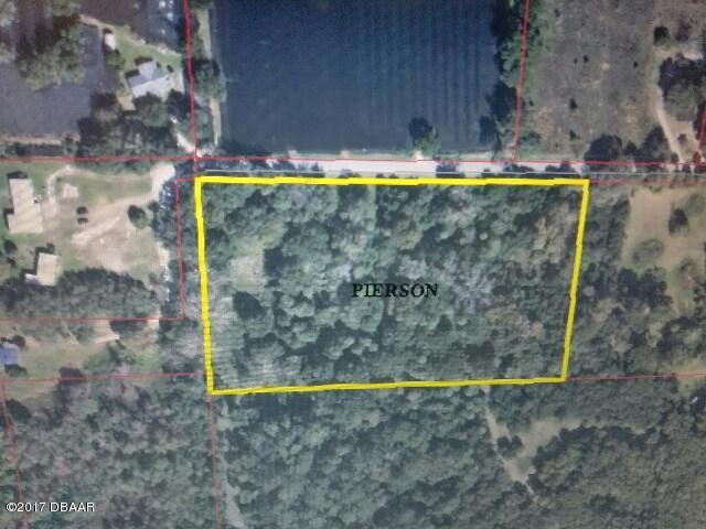 Single Family Lot - Pierson, FL (photo 2)