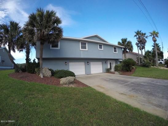 Single Family, Modern - Flagler Beach, FL (photo 1)