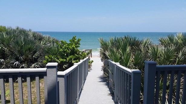 Single Family, Modern - Flagler Beach, FL (photo 2)