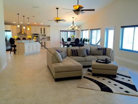 Single Family, Modern - Flagler Beach, FL (photo 4)