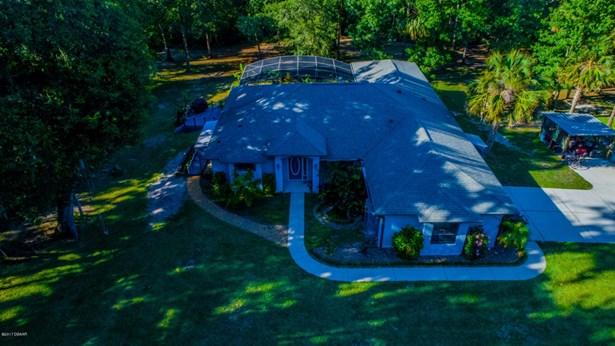 Single Family - Oak Hill, FL (photo 1)