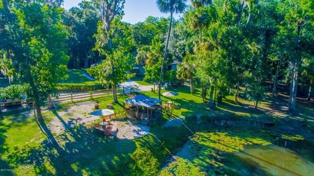 Single Family - Oak Hill, FL (photo 4)
