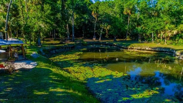Single Family - Oak Hill, FL (photo 5)
