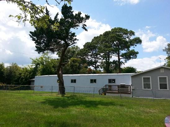 Ranch, Single Family - Holly Hill, FL (photo 2)