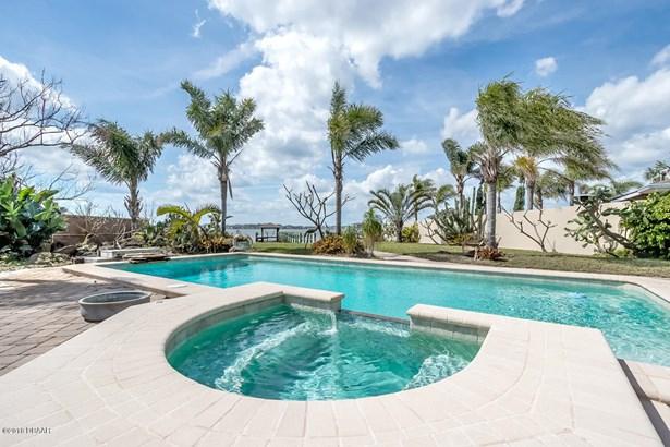 Single Family - Daytona Beach, FL (photo 2)