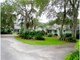 Single Family Home - DELAND, FL (photo 1)