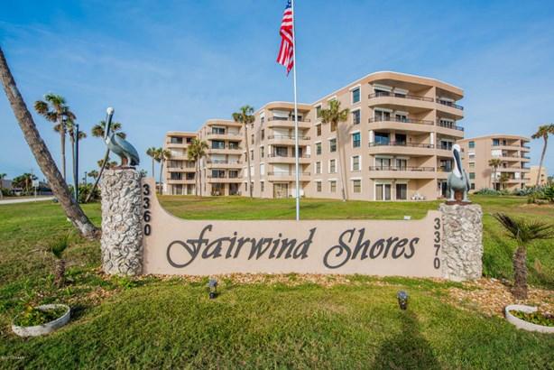 Condominium - Ormond Beach, FL (photo 1)