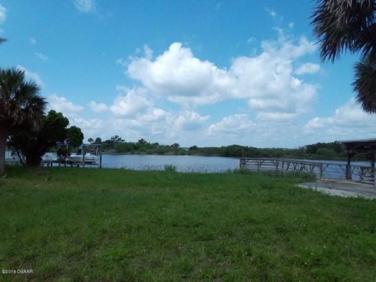 Single Family Lot - Ormond Beach, FL (photo 4)