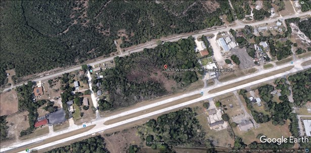 Commercial Land - Daytona Beach, FL (photo 1)