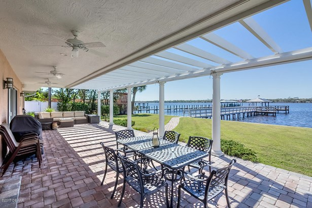 Single Family - Ormond Beach, FL (photo 5)