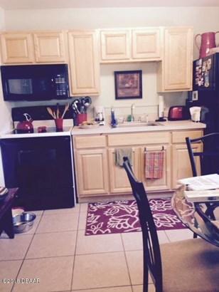 Bungalow, Single Family - South Daytona, FL (photo 3)