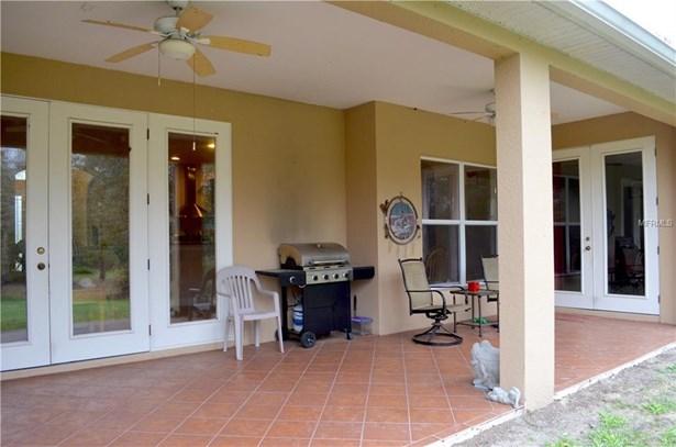 Single Family Residence - DELAND, FL (photo 4)