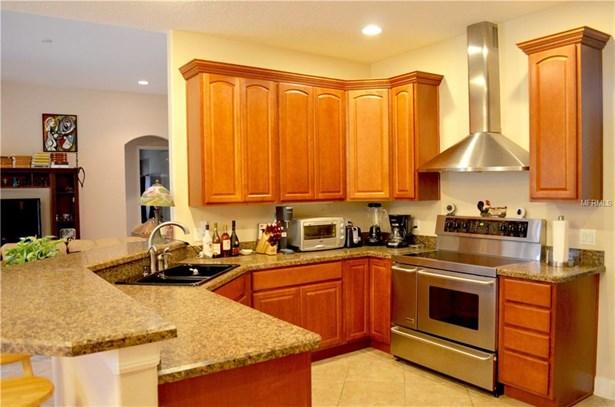 Single Family Residence - DELAND, FL (photo 5)