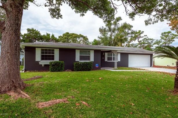 Ranch, Single Family - Ormond Beach, FL