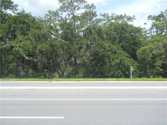 Residential - DELTONA, FL (photo 1)