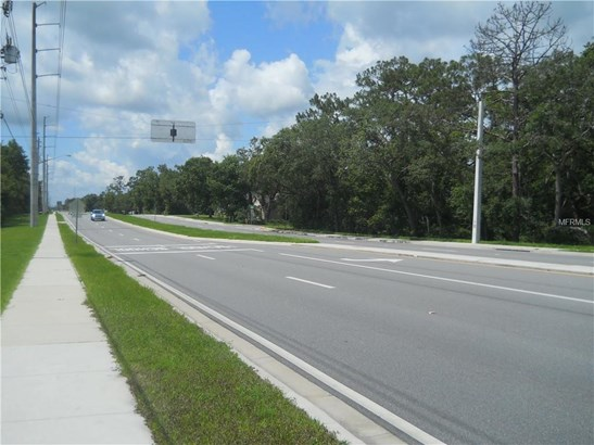 Residential - DELTONA, FL (photo 2)