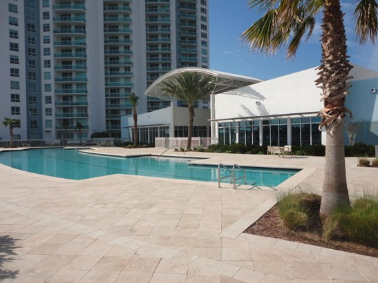 Condominium - Holly Hill, FL (photo 3)