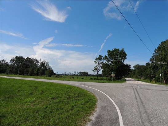Industrial - DE LEON SPRINGS, FL (photo 2)