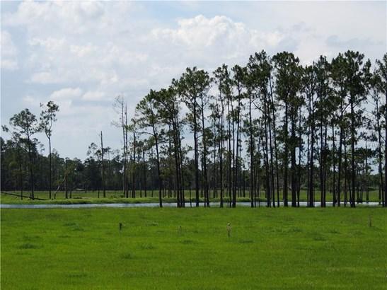 Industrial - DE LEON SPRINGS, FL (photo 4)