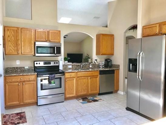 Single Family - Palm Coast, FL (photo 3)