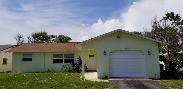 Single Family, Other - Daytona Beach, FL (photo 1)