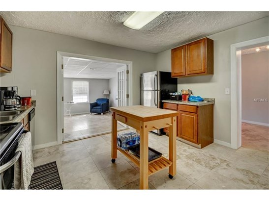 Single Family Home - DELAND, FL (photo 5)