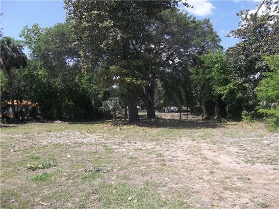 Commercial - HOLLY HILL, FL (photo 1)
