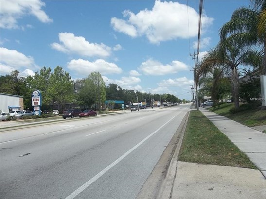 Commercial - HOLLY HILL, FL (photo 3)