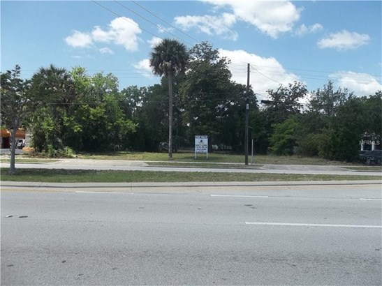 Commercial - HOLLY HILL, FL (photo 5)