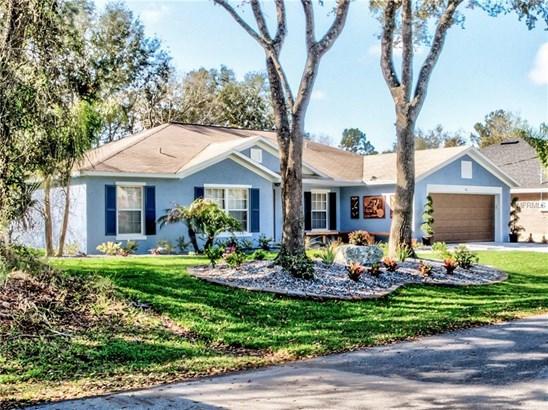 Single Family Home - PALM COAST, FL (photo 2)