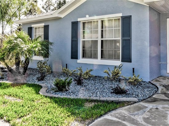 Single Family Home - PALM COAST, FL (photo 5)
