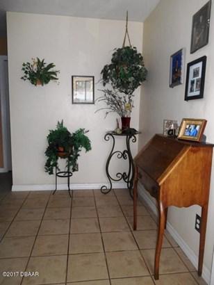 Ranch, Single Family - South Daytona, FL (photo 3)