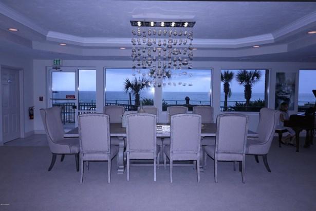 Condominium - Daytona Beach Shores, FL (photo 5)