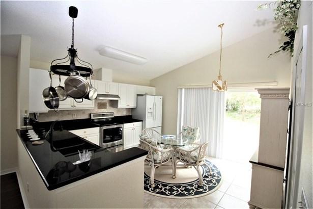 Single Family Home - DELAND, FL (photo 4)