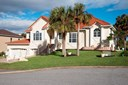 Mediterranean, Single Family - Ponce Inlet, FL (photo 1)