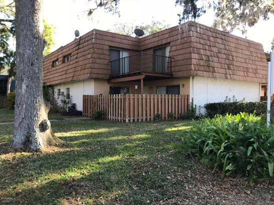 Single Family Attached, Traditional - Port Orange, FL (photo 1)