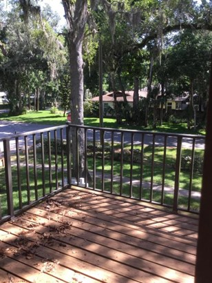 Single Family Attached, Traditional - Port Orange, FL (photo 5)