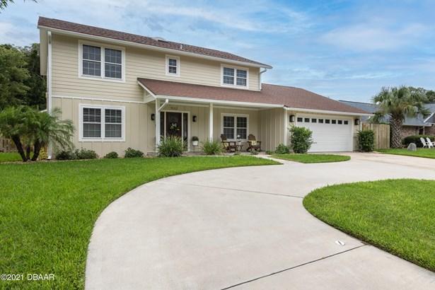 Single Family - Ormond Beach, FL